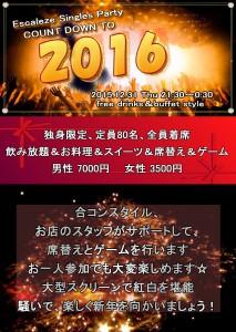 2015_12_31