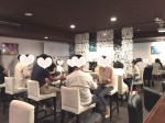 2016年9月18日☆エスカルゼ40,50代婚活パーティーレポート