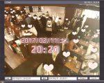 2月11日(土)超満員御礼!