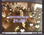 2月18日(土)超満員御礼!