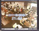 2017年6月03日(土) 超満員御礼!