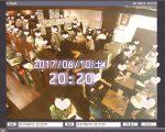 2017年6月10日(土) 超満員御礼!