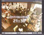 2017年6月23日(金) 満員御礼!