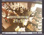 2017年8月4日(金) 本日は遅い時間帯が、、