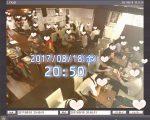 2017年8月18日(金) キャンペーン残り二日!