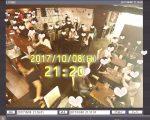 2017年10月8日(日) 満席御礼