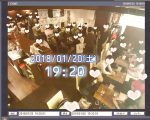 2018年1月20日(土)爆満員御礼♪