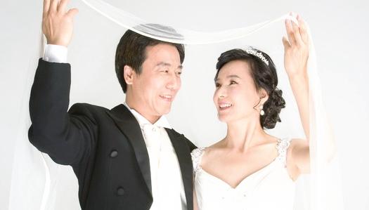 横浜40代50代の婚活