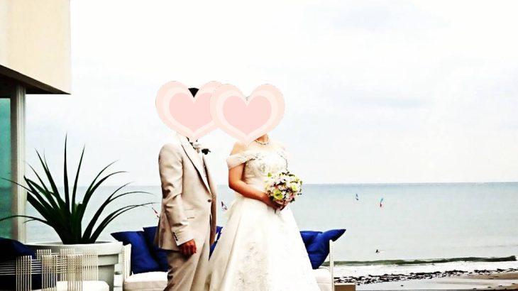結婚ラッシュ☆彡ハイスペック男性の心を掴むのはこんな女性