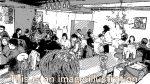 賑わい⇒エスカルゼ店内のご紹介(10月、11月)