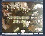 2019年4月28日(日)大盛況店内レポート