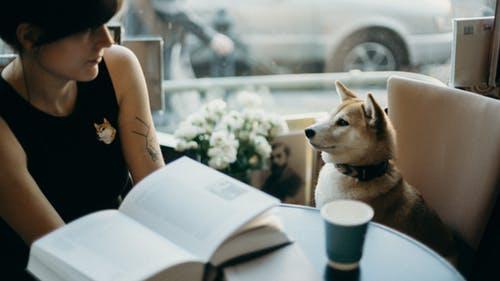 婚活を経て自分と合う人を選んで結婚ーエスカルゼで本当にあった話シリーズ11.